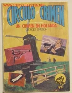 Crimen_en_Holanda