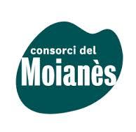 Consorici_moianès