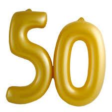 50Aniversari