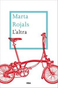 laltra_marta-rojals_libro-OMAC364