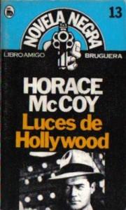 Luces_de_Holluwood