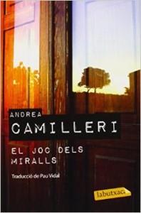 Joc_dels_miralls-El