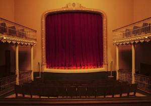 teatreCentre-Pessebres de Roda