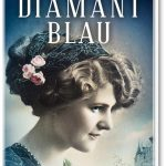 diamantblau