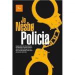 policia-jo-nesbo
