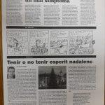 Article publicat a El 9 Nou